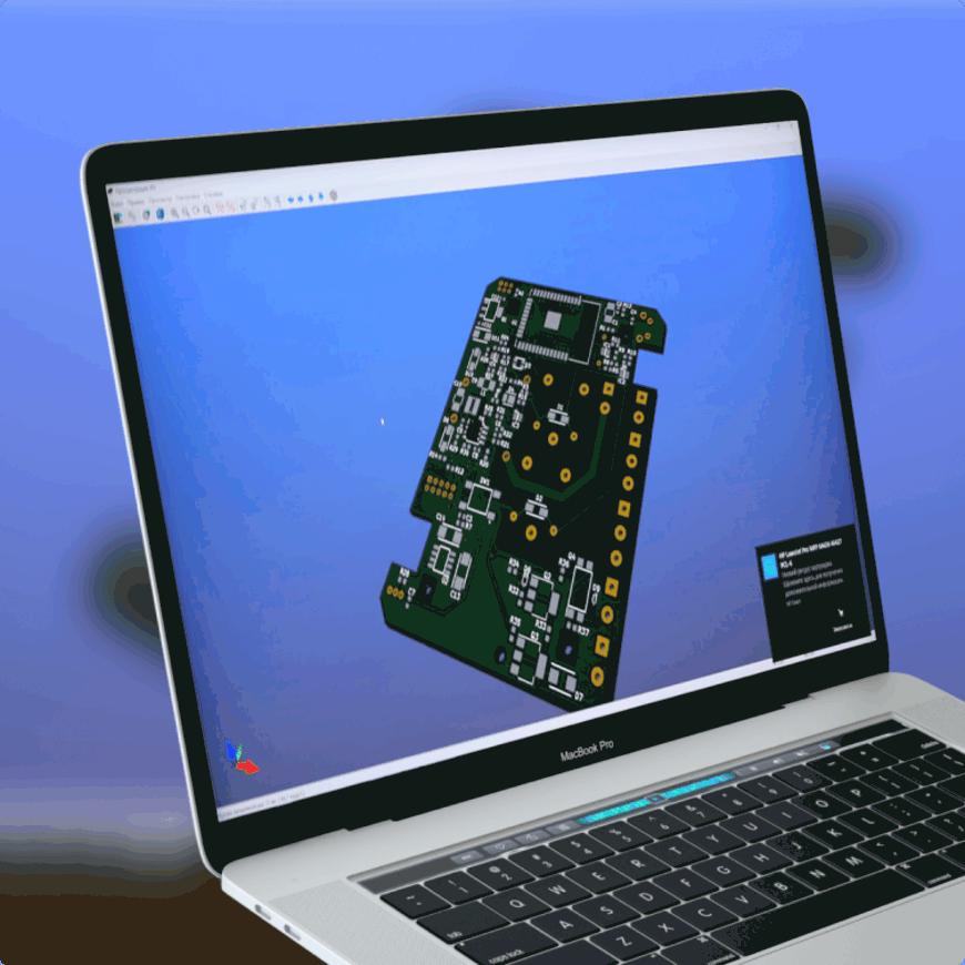 Производство контрольно-измерительного оборудования в рамках ОЕМ- сотрудничества